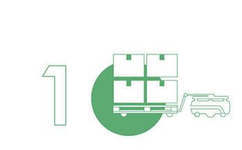 01-HUSKY-cobot-mobile-gms-retail-transport-palettes