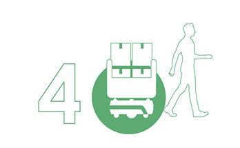 04-HUSKY-cobot-mobile-gms-retail-aide-au-ramassage-produits-lourds
