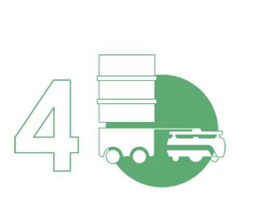 04-HUSKY-cobot-mobile-usine-navette-approvisionnement-des-matieres-permieres