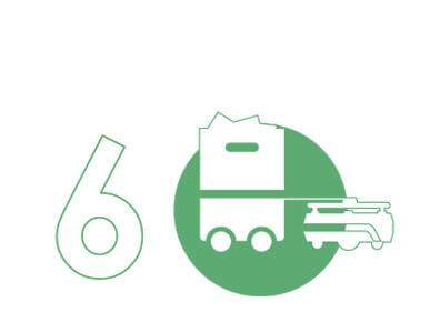 06-HUSKY-cobot-mobile-usine-evacuation-automatique-des-encombrants