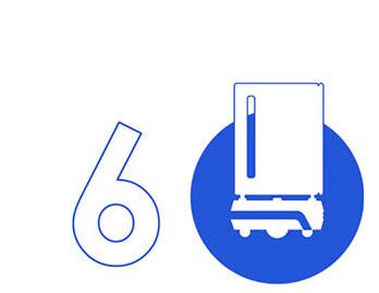 06-livraison-plateaux-repas-hopitaux-cobot-mobile-copie