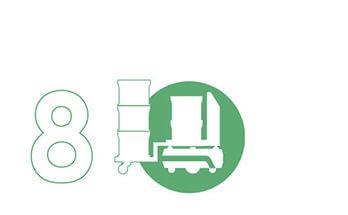 08-HUSKY-cobot-mobile-gms-retail-livraisons-commandes-drive-coffre-voiture