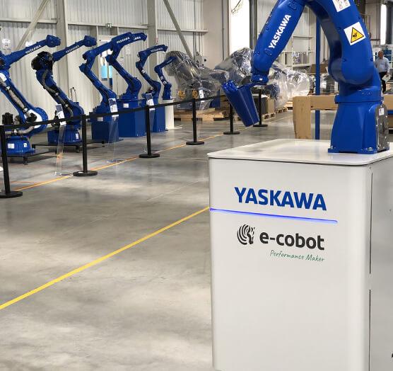 E-COBOT-Yaskawa-bras-robot-cobot-mobile
