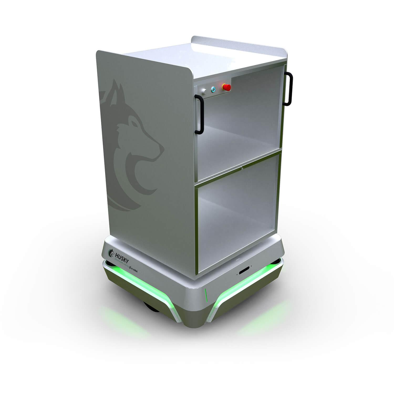 -robot-cobot-mobile-etagere-HUSKY-e-cobot