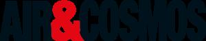 aircosmos-logo