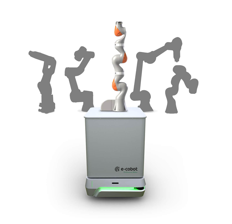 inetgration-bras-robot-collaboratif-sur-plateforme-mobile