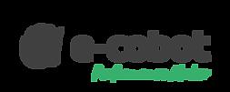 e-cobot-LogoHorizontalFondTransparent_pn