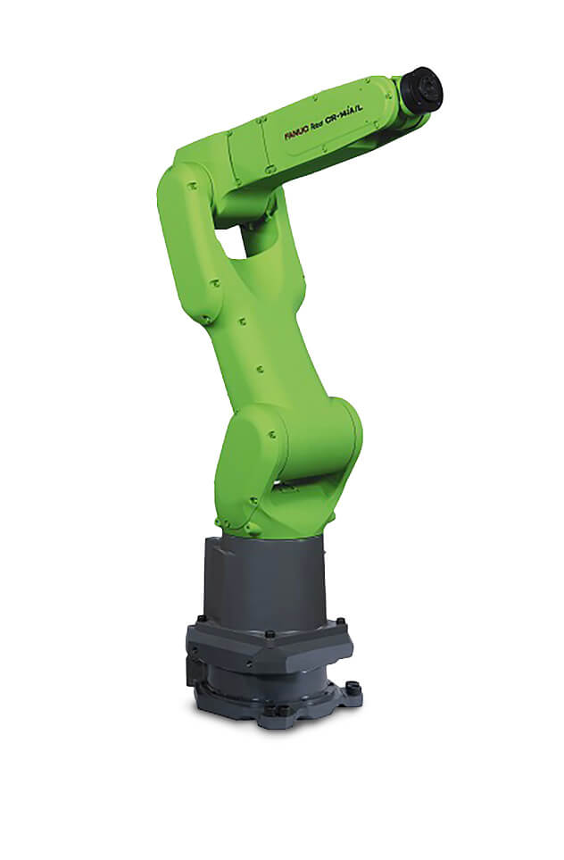 integration-bras-robot-collaboratif-fanuc