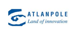 logo-atlanpole