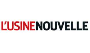 lusinenouvelle-logo