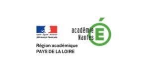 region-académique-pays-de-loire-logo