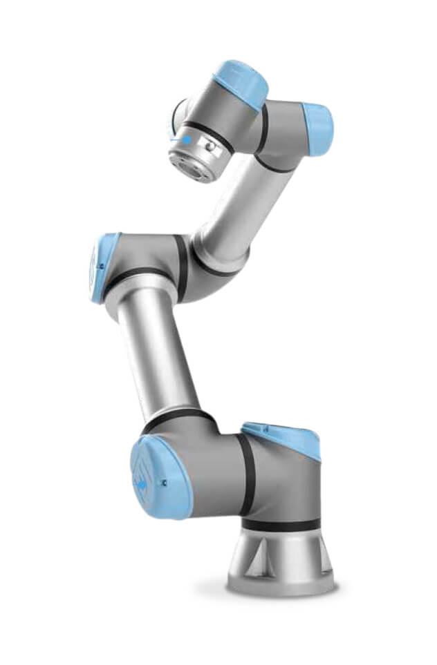 integration-bras-robot-universal-robot