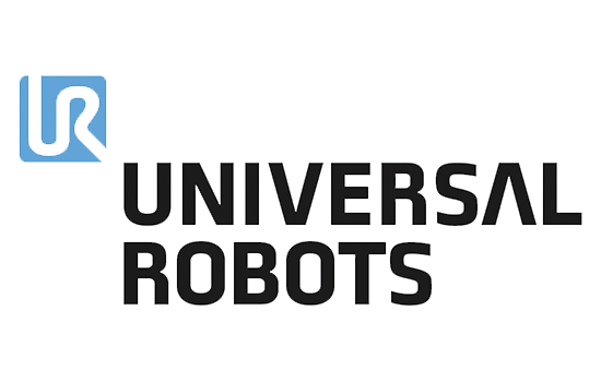 universal-robot-logo