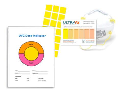 uv-c-dose-indicator-pour-robot-cobot-mobile-HUSKY-UV