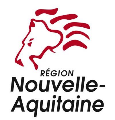 logo-nouvelle-aquitaine