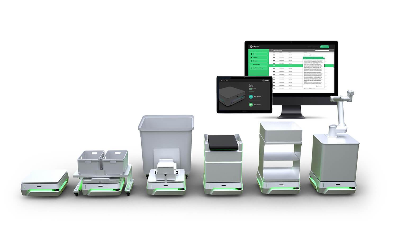 gamme-robots-mobiles-livraison-autonome-e-cobot
