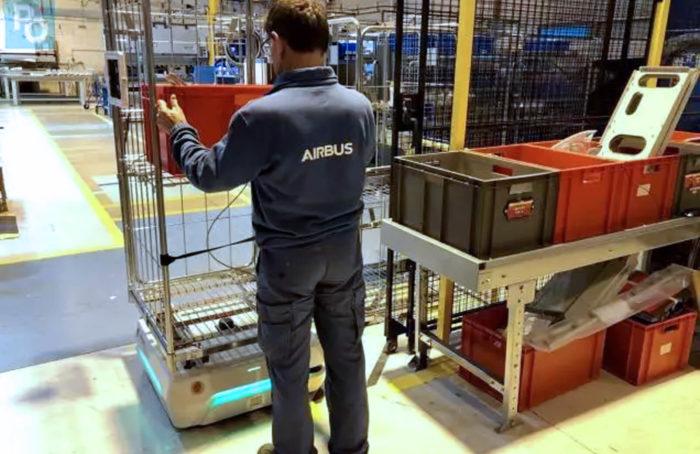 integration-robot-mobile-husky-airbus-group-e-cobot