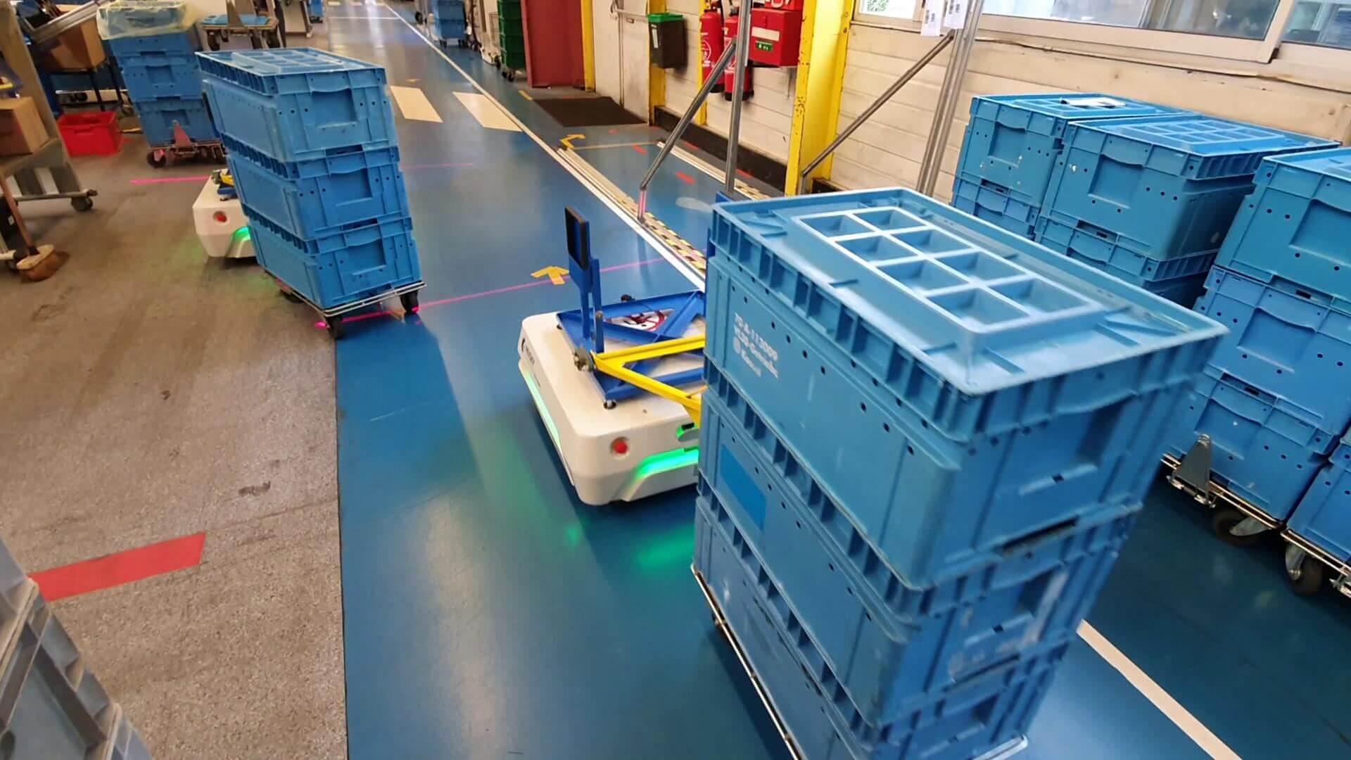 integration-robot-mobile--husky-e-cobot-hutchinson
