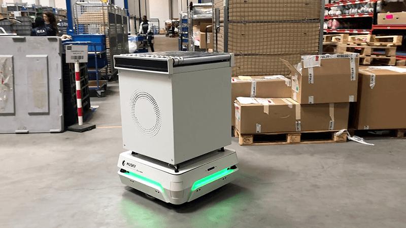 integration-robot-mobile-idea-logistique