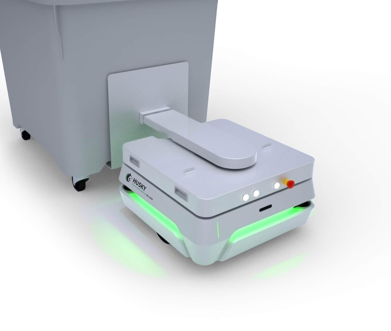 robot-mobile-grabber-technologie-husky-e-cobot