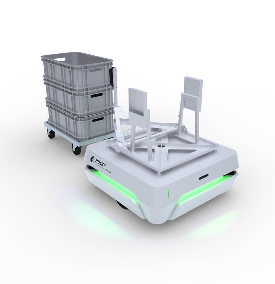 robot-mobile-timon-manuel-technologie-husky-e-cobot