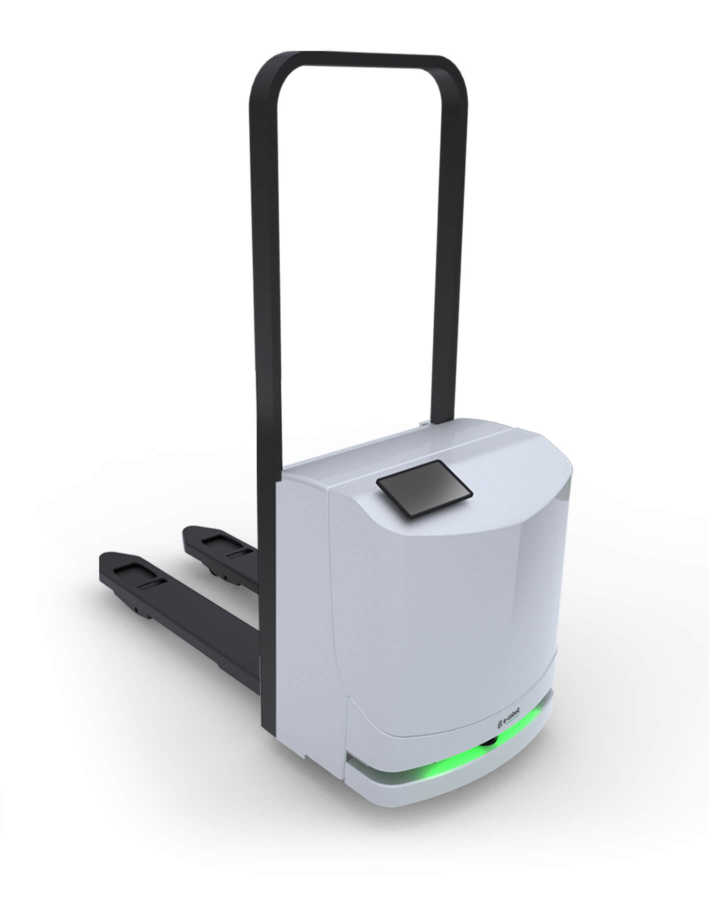smartpal-robot-mobile-transpalette-autonome-intelligent