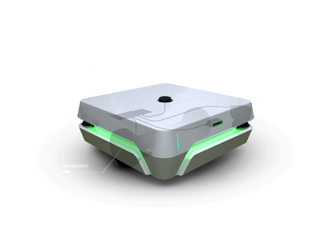 my-cobot-os-systeme-exploitation-robot-cobot-mobile-husky